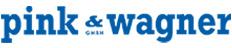 Pink Und Wagner Logo